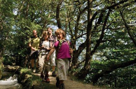 aichnerhof-villanders-wanderrouten-1