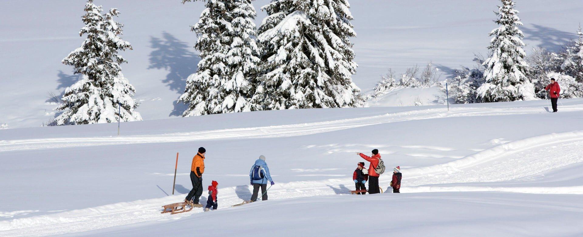 winter-eisacktal-2