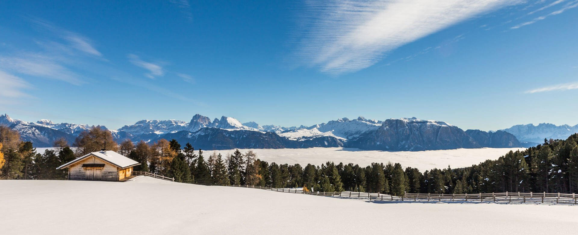 winter-eisacktal-7